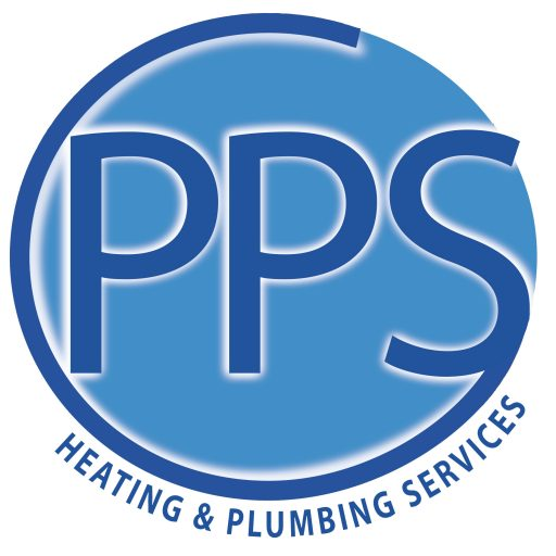 cropped-PPS-Logo-Final-2.jpg